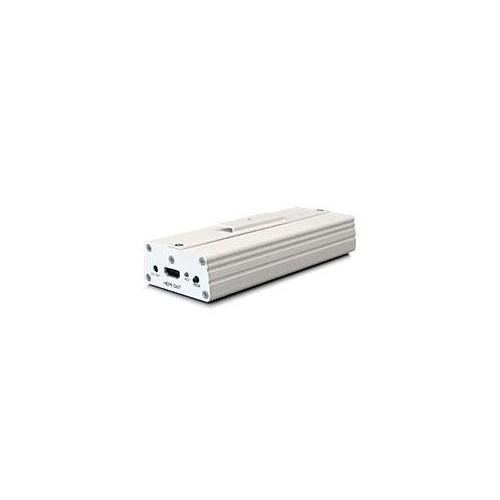 Signal conditioner / scaler