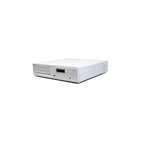 Medische digitale video recorder