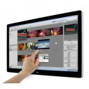"FSN 27"" Surgical TOUCH display"