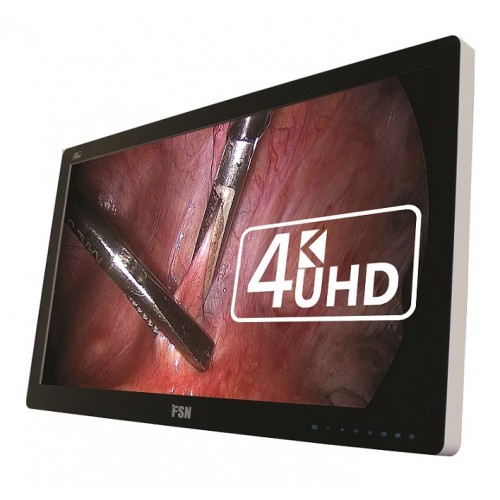 "FSN 31"" 4K Surgical display"