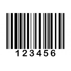 Barcode scanners health care