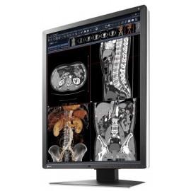Diagnostische monitoren