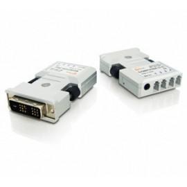 Medische video isolatoren