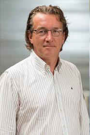 Dick van der Loo