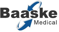 Baaske Medical