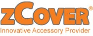 zCover Inc.